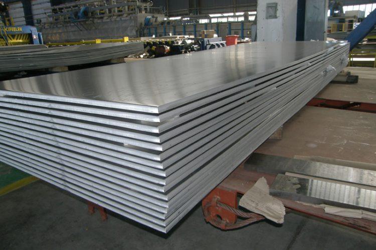 Plate Levelers