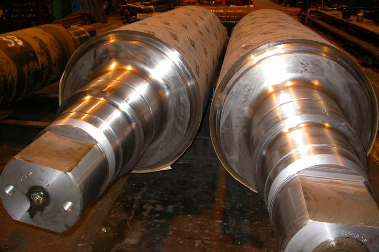What Is A Z-High® Mill?